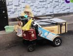 01 Yoghurt Cart 2