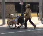 01 Yoghurt Cart 3