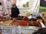 2013-01-18 06 Lunar New Year Market