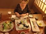 2013-11-11 06 Korean Dinner