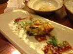 2013-11-11 16 Korean Dinner