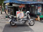 motorcycle 1 design
