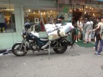 motorcycle 2 design