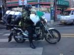 motorcycle 5 design