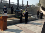 2014-03-13_wreath_laying_MinisterCho
