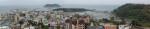 2014-04-19 Jeju 038 panorama
