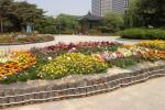 2014-05-31 Yeouido 33
