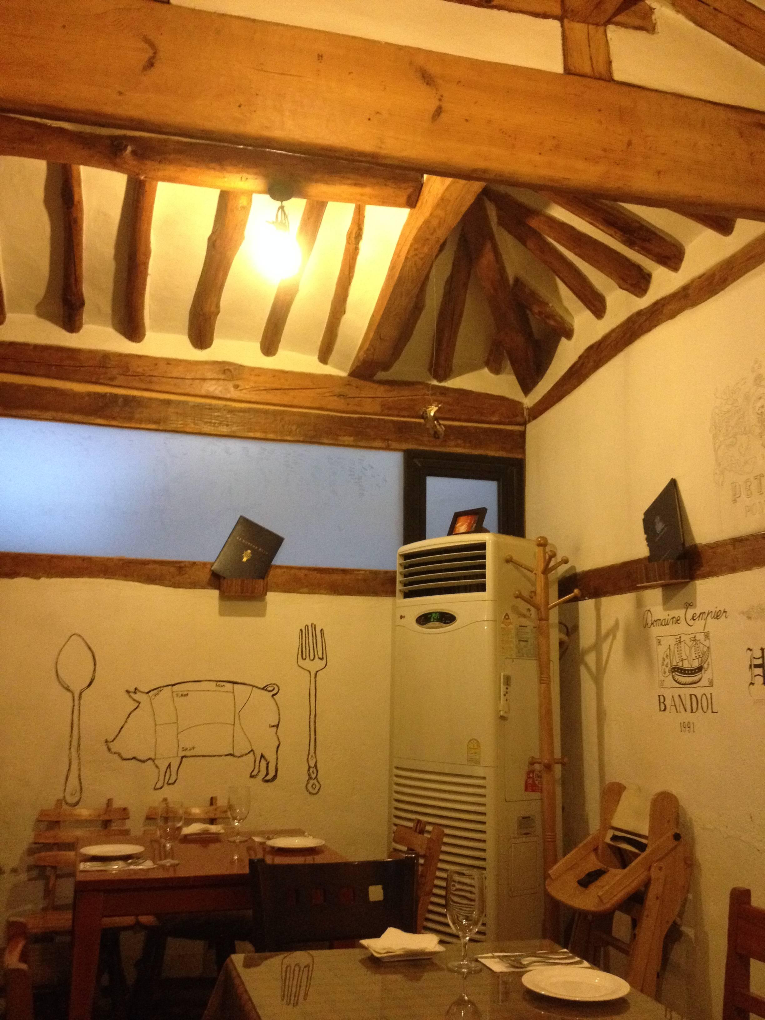 2014-06-01 Bon Palate 14
