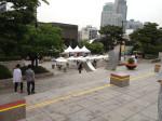 2014-06-07 Seoul Arts Center 015
