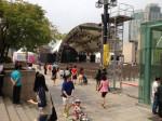 2014-06-07 Seoul Arts Center 021