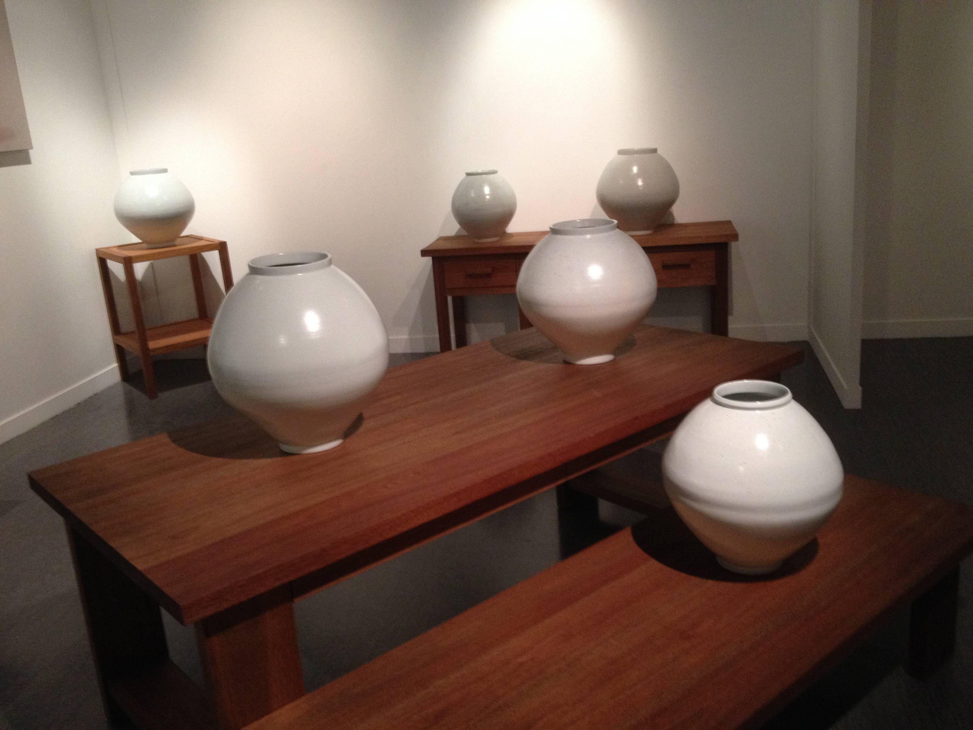 2014-06-07 Seoul Arts Center 036