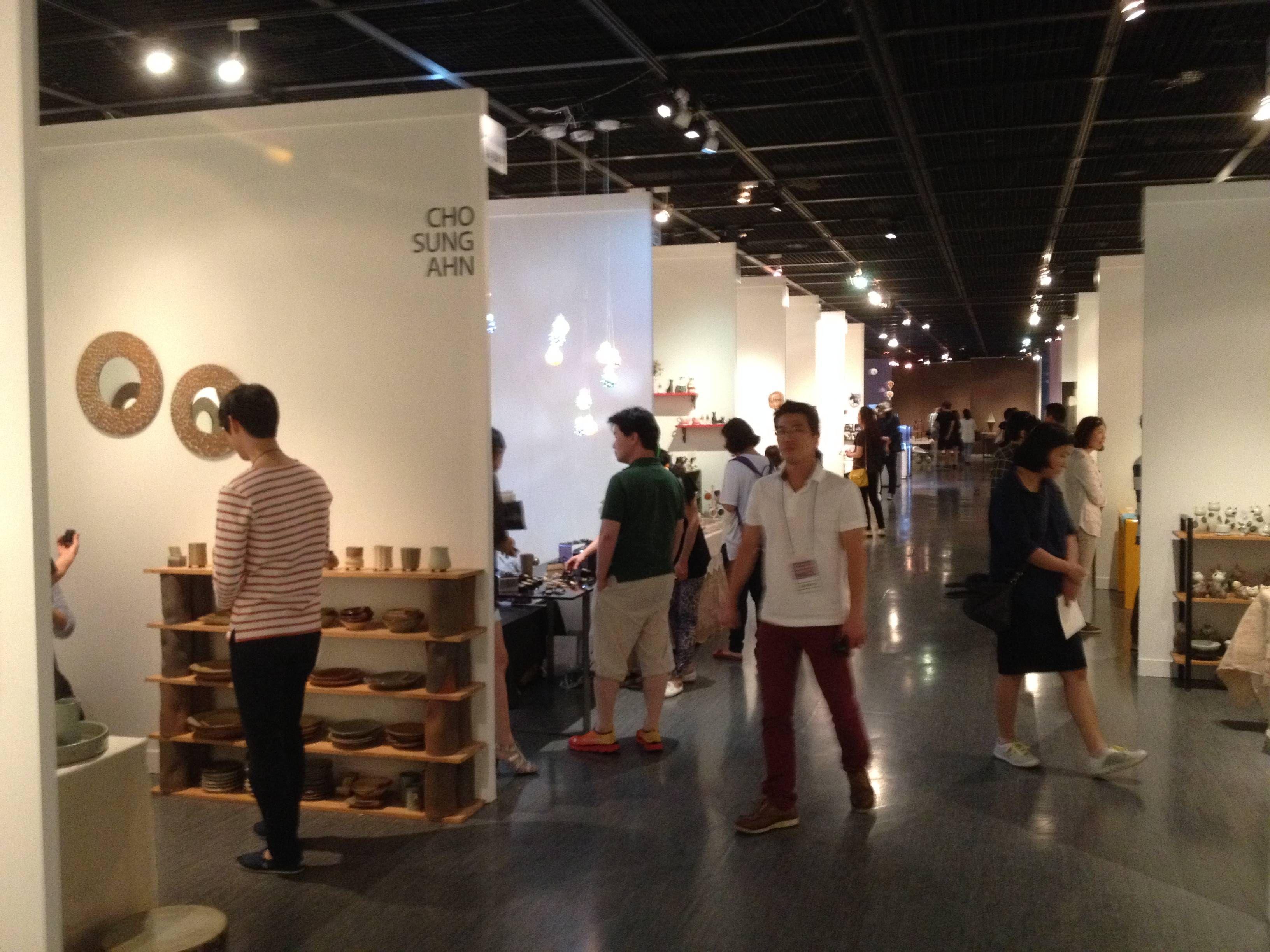 2014-06-07 Seoul Arts Center 043