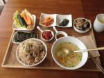 2014-06-12 Moomyung Rest 02
