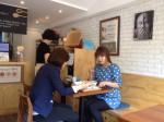 2014-06-12 Moomyung Rest 03
