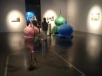 2014-08-03 Seoul Art Museum 03