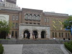 2014-08-03 Seoul Art Museum 15