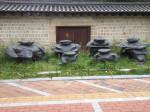 2014-08-03 Seoul Art Museum 19