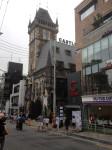 2014-08-15 Hongdae 12