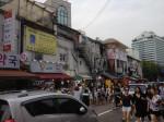 2014-08-15 Hongdae 27