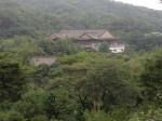 2014-08-17 Circuit of Seongbuk-dong 013