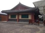 2014-08-31 Namsan Mtn 34