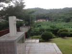 2014-08-31 Namsan Mtn 36