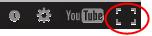 youtubecontrol