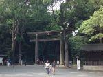 2014-09-06 Tokyo 006