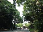 2014-09-06 Tokyo 026