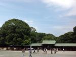 2014-09-06 Tokyo 033