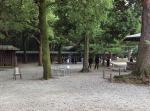 2014-09-06 Tokyo 041