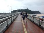 2014-09-07 Kamakura 016 Enoshima