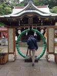 2014-09-07 Kamakura 030 Enoshima