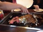 2014-09-07 Kamakura 091 Lunch