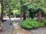 2014-09-07 Kamakura 114 Big Buddah