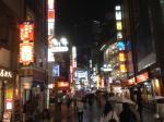 2014-09-08 Tokyo 213