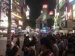 2014-09-08 Tokyo 242