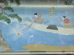 2014-09-09 Asakusa Kannon story 02