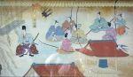 2014-09-09 Asakusa Kannon story 06