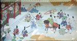 2014-09-09 Asakusa Kannon story 07