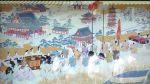 2014-09-09 Asakusa Kannon story 08