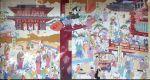 2014-09-09 Asakusa Kannon story 09