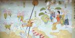 2014-09-09 Asakusa Kannon story 10