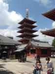 2014-09-09 Asakusa Shrine06