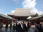 2014-09-09 Asakusa Shrine07
