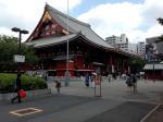 2014-09-09 Asakusa Shrine18