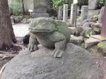 2014-09-09 Asakusa Shrine21