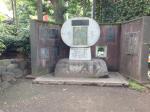2014-09-09 Asakusa Shrine22