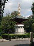 2014-09-09 Asakusa Shrine23