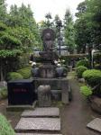 2014-09-09 Asakusa Shrine24